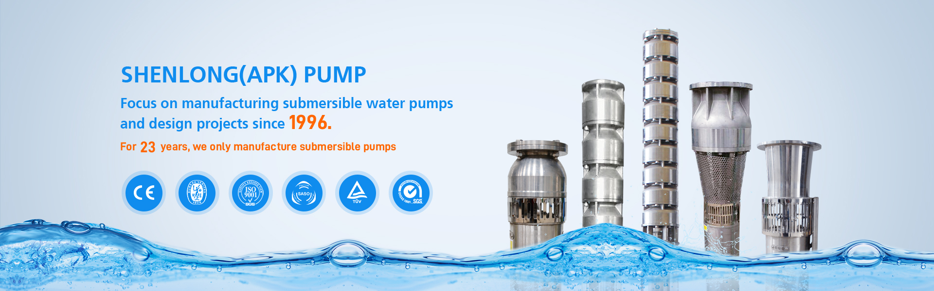 submersible-pumps